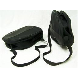 XL650V Transalp Inner Bags panniers New