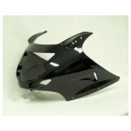 CBR1100XX Blackbird Topkuip Honda Zwart NH418P