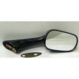 CBR600F Spiegel rechts bis 1999 Replica