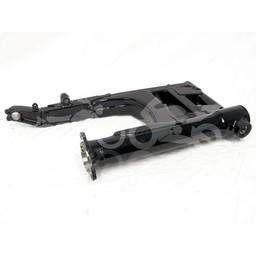 ST1100 Pan European Swingarm Achterbrug Honda ZONDER ABS/TCS NIEUW