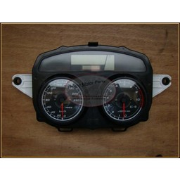 XL1000V Varadero Teller-Set