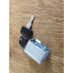 Honda Steering Lock various models