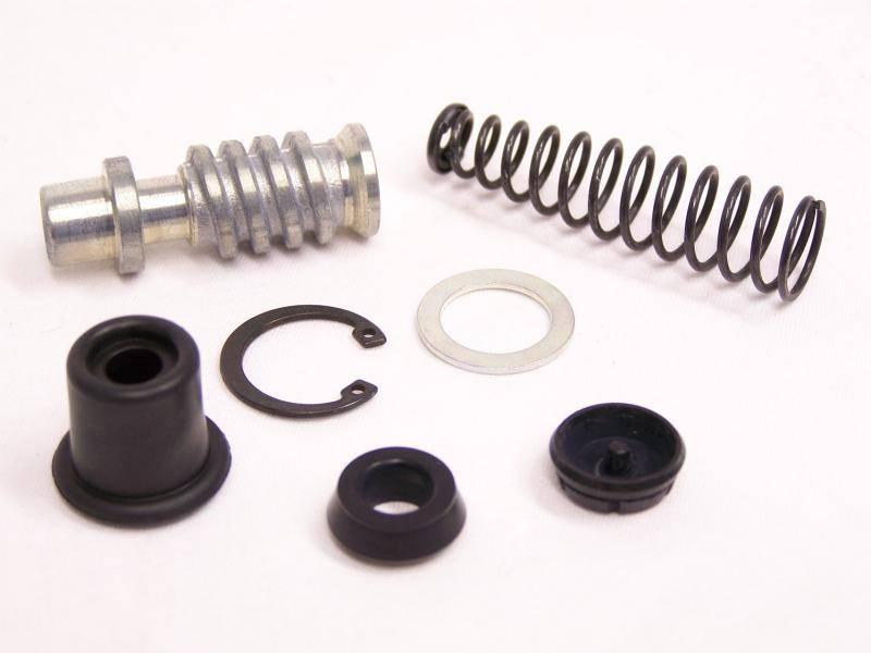 VF700C/VF750C Supermagna Koppeling cylinder Revisieset - Hans Motor ...