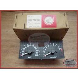 VF700S/VF750S Sabre Meter Set New