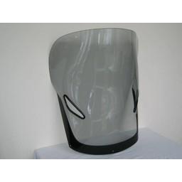 ST1100 Pan European Windschutzscheibe HOCH Modell Honda Tint