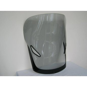 ST1100 Pan European Kuip Ruit Verhoogd Honda Tint