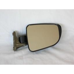 ST1300 Pan European Mirror Right 2002-2008