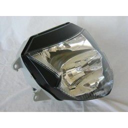CBR1100XX Blackbird Headlight Unit EU