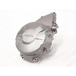 CBR1100XX Blackbird Cover Alternator 1999-2004