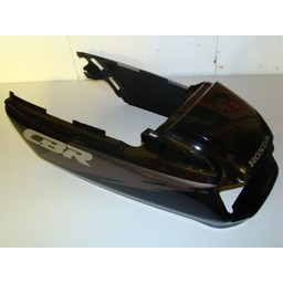 CBR1000F Fairing Seat Rear 1992- NH1-E