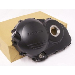 VFR800F Clutch Cover Ny