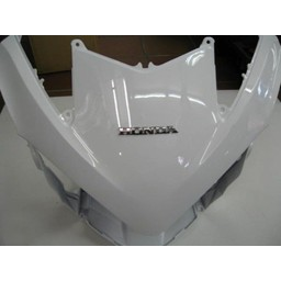 ST1300 Pan European Fairing Top NH138 NEW