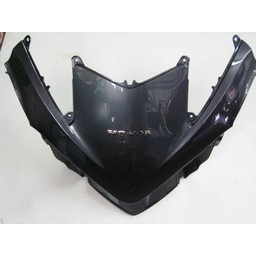 ST1300 Pan European Fairing Top NH124 New