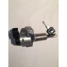 CX500 Ignition switch Replica