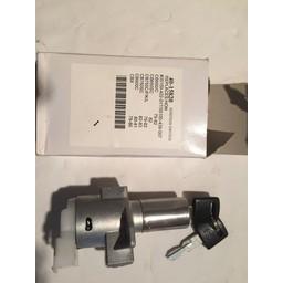 CB750K7 Ignition switch