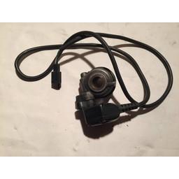 VF700S/VF750S Sabre Teller Aandrijving + sensor Gebruikt