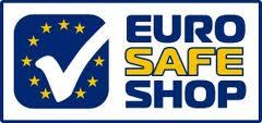 EuroSafe KEURMERK