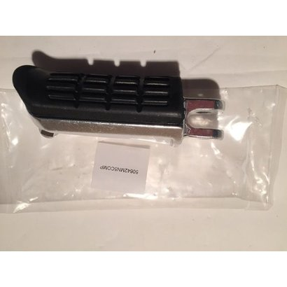 CB1000F Footpeg Front Left hand New