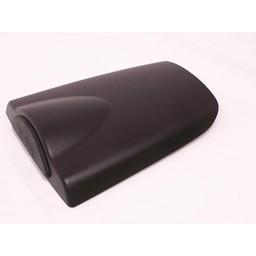 CBR600RR Seat Cover Mat Black NH436-M
