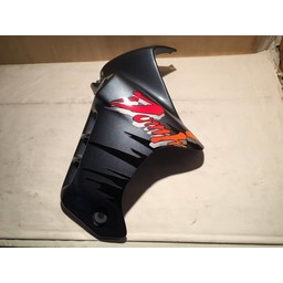 NX650 Dominator Fairing L/H New Lightly Scratched