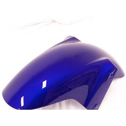 CB1100SF X11 Frontfender/mudguard Blue New