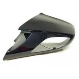 ST1300 Pan European Mirror hood LINKS