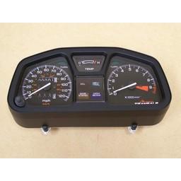 XL600V TransAlp Meterset New