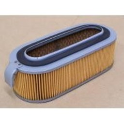CB1100F Airfilter Replica New