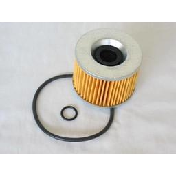 CB750 / 900/1100 Oil Filter