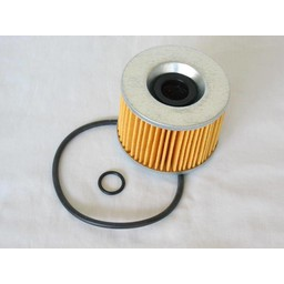 CB750/900/1100 Oliefilter
