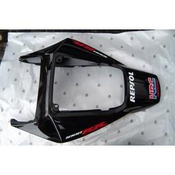 CBR1000RR Fireblade Fairing Seat Rear Panel Repsol 2007