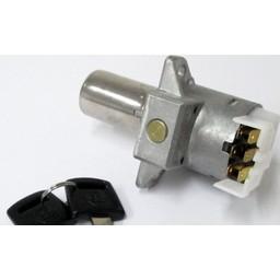 CBX1000 Ignition switch Replica