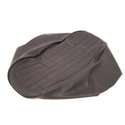 CB450K5-K7 Seat Polstring