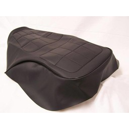 CBX1000Z Seat Cover