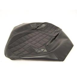 CB750K0 Seat Polstring