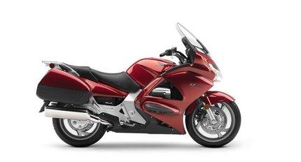 ST1300 Pan European