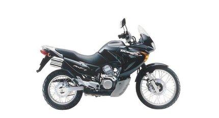 XL650V Transalp
