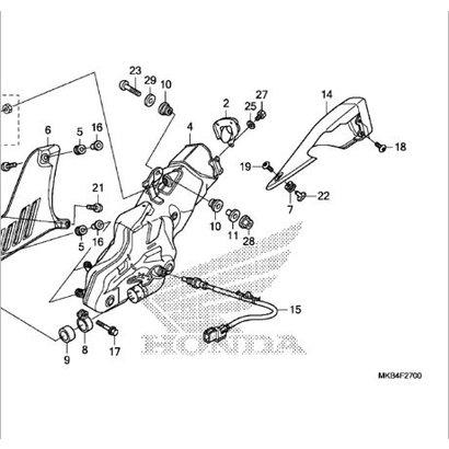 Vintage Golf Cart Wiring Diagrams as well Wiring Diagram For Electric Club Car as well Car Acrylic Shape as well Wiring Diagram For 48 Volt Club Car Golf Cart likewise Cushman Wiring Diagram. on taylor wiring diagram