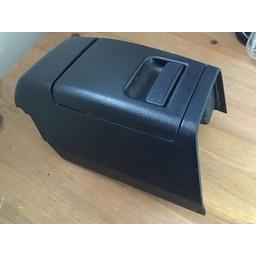 GL1500 Goldwing Pocket Rechts voor Top Case