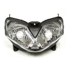 CBR125R Headlight 2004-2006