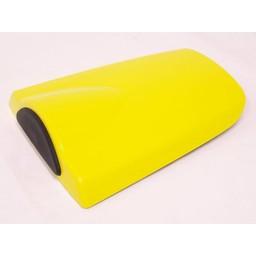 CBR600RR Seat Cover Honda 2003-2006 Yellow
