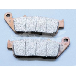 ST1100 Pan European Brakepad Set Front 1990-
