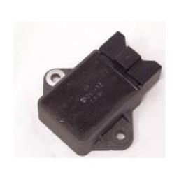 CBR1000F Voltage Regulator Honda 1989-1994