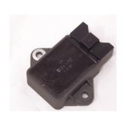 CB1000F Ny Voltage Regulator