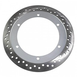 ST1100 Pan European Brakedisc Rear 1990-2000