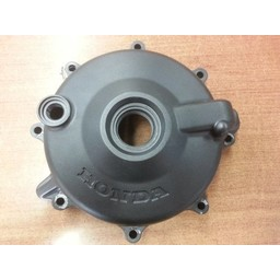 VTR1000F FireStorm Cover Alternator