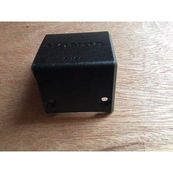 83 honda shadow vt750 main fuse box wiring