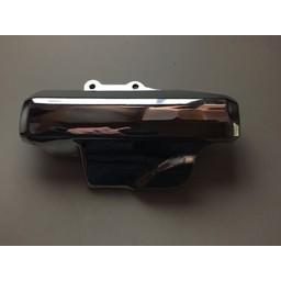 VT1100C2 Shadow Protector Muffler exhaust Shadow