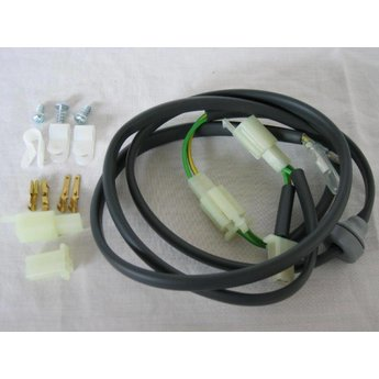 ST1300 Pan European Topkoffer Kabelset Remlicht