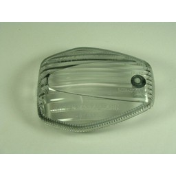 CB1300F Blinker glas LINKS Neu